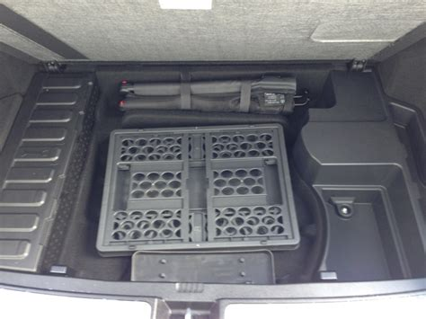 cargo mat 2013 mercedes glk 250 mercedes trunk cargo box mercedes free engine image for
