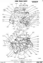 117 Best 1992 F150 XLT Project Car images | Car, Truck