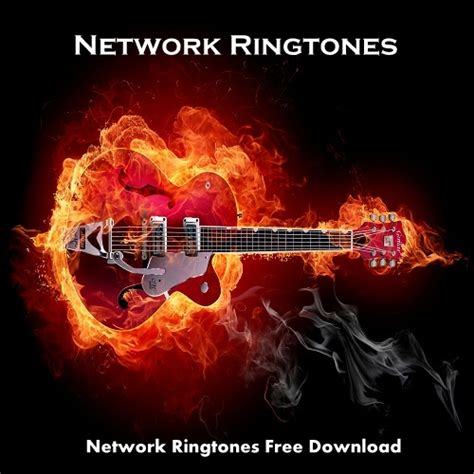 ringtone for mobile airtel ringtones free for mobile phones