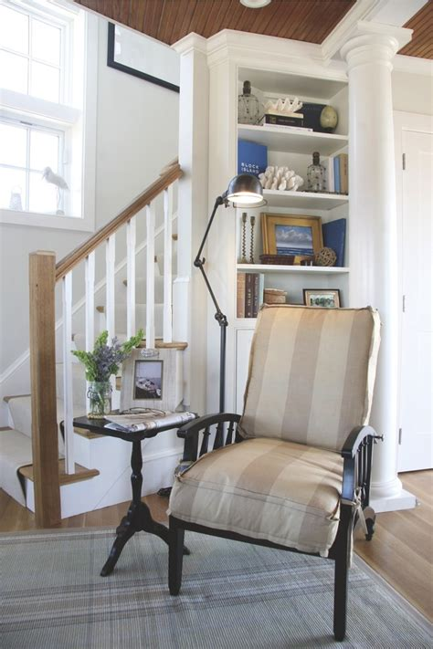 dazzling banisters method providence beach style living