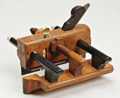 antique woodworking tools   find david russells book