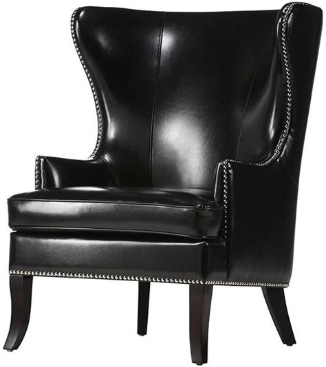 modern recliners for sale chairs astounding wingback chairs for sale wingback