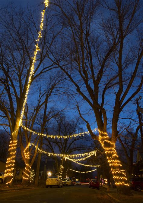 light displays colorado springs the gazette s guide to the pikes peak region s top