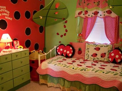 ladybugs in my room 25 best ideas about ladybug room on ladybug nursery handprint and daycare crafts