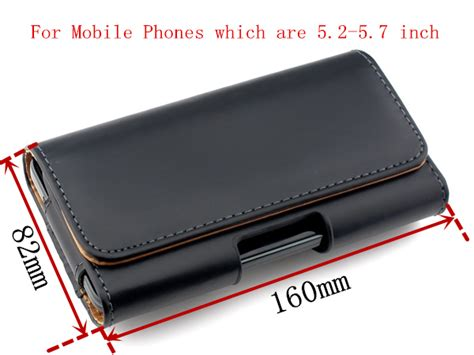 Pouch Leather Official Logo Xiaomi Redmi Note 4 hatoly genuine leather for iphone 6 plus xiaomi redmi