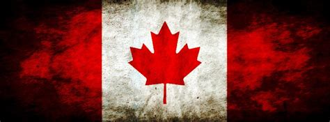 Covers Canada headers covers wallpapers calendars covers canada flag