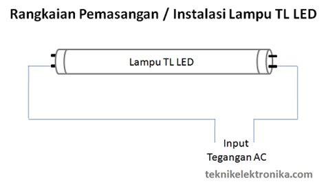 kapasitor lu neon pemasangan kapasitor pada lu tl 28 images belajar ngeblog lu dan sosok benda p2tl hemat
