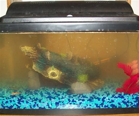 how to make fish tank decorations at home 100 how to make fish tank decorations at home cheap