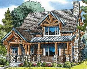 cabin house plans southern living woodworking projects cabin house plans southern living house plans southern