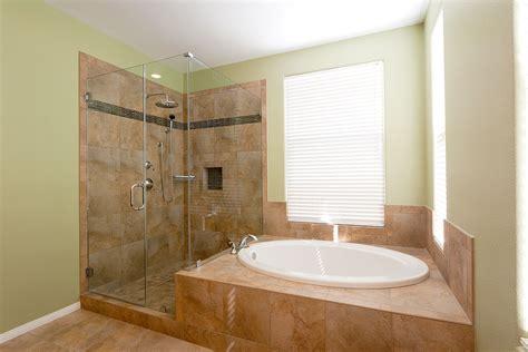 design bathrooms traditional design style bathrooms by one week bath
