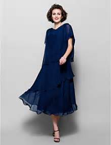 Cheap mother of the bride dresses online mother of the bride dresses