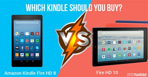 What Can You Buy With An Amazon Kindle Gift Card - what should you buy amazon kindle fire hd 8 or hd 10