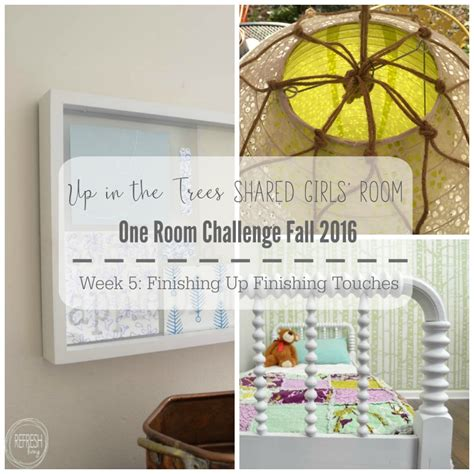 one room challenge 2016 finishing up the finishing touches one room challenge