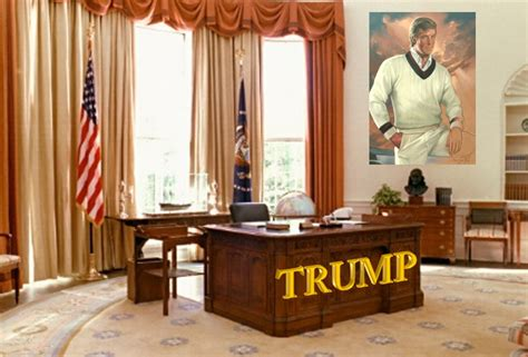 from fdr to trump how the oval office decor has changed trump oval office design trump oval office design trump