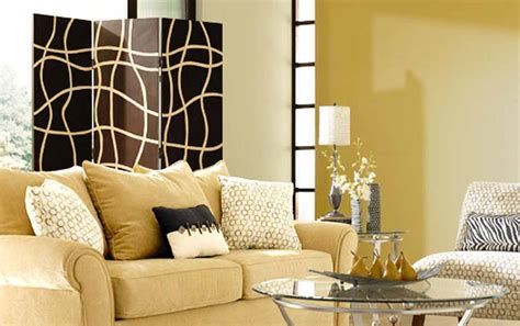 Pictures Of Paint Colors For Living Room by Interior Paint Schemes Living Room Decobizz