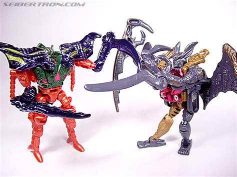 Transformers Beast Wars Transmetal Sonar transformers beast wars metals sonar gallery image 27 of 31