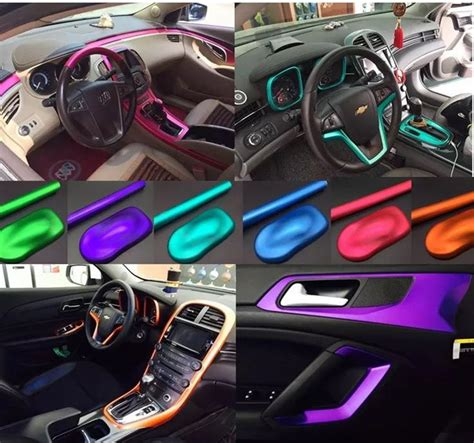 car interior paint cost best 25 car stuff ideas on car car