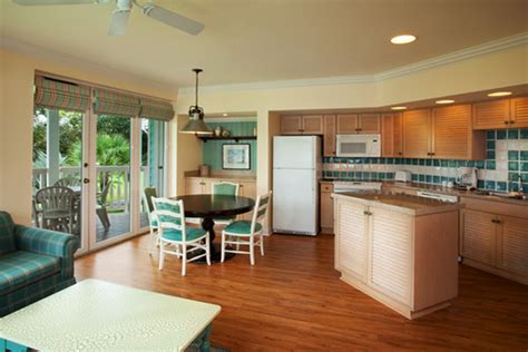 disney old key west two bedroom villa disney s old key west resort walt disney world