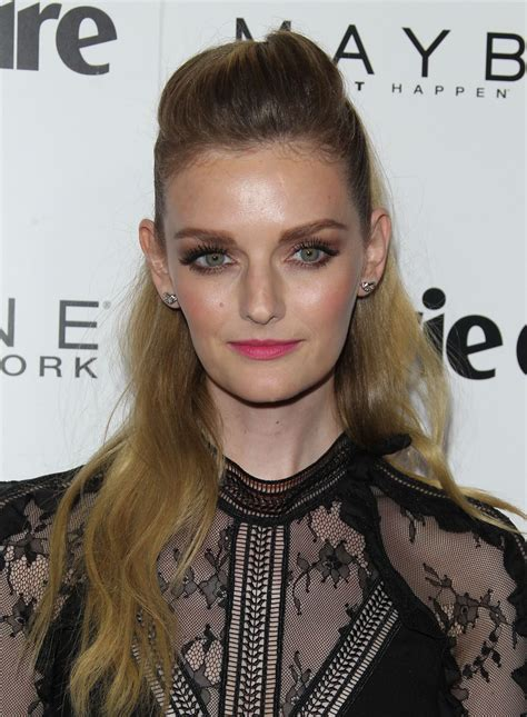 More Lydia Hearst For by Lydia Hearst Hawtcelebs