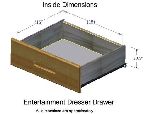 Dresser Drawer Depth by Dresser Dimensions Www Imgkid The Image Kid Has It