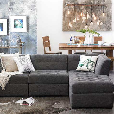macy home decor designer lifestyle shopping designer fashion shopping