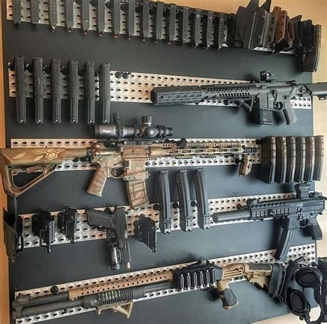 multicam still room for more 25 best ideas about airsoft on airsoft gear paintball gear and guns