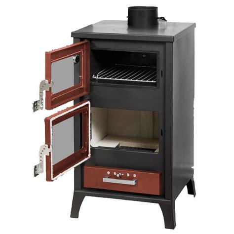 small tiny small wood cookstove tiny wood stove