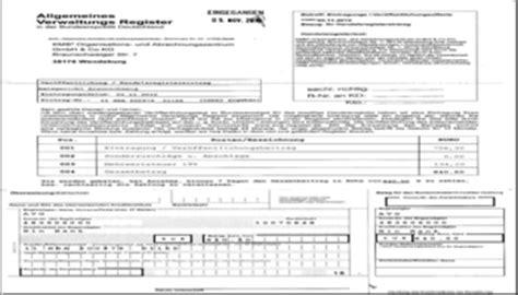 Bewerbung Ferienjob Netto Rechnungsvorlage Fr Excel Computer Bild Automagic Buchhaltung Folgen Sie Uns Auf