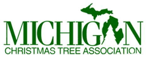 gallery of illinois christmas tree association illinois