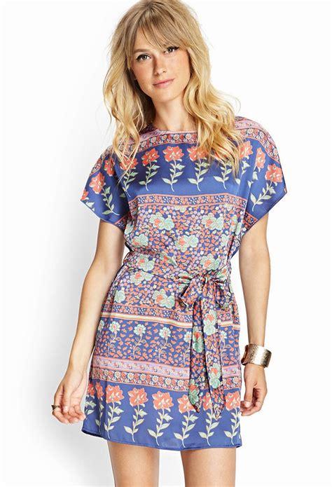 imagenes de vestidos increibles vestidos cortos de primavera increibles vestidos de