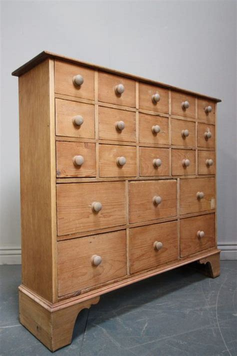 antique apothecary chest of drawers antique pine apothecary chest of drawers antiques atlas