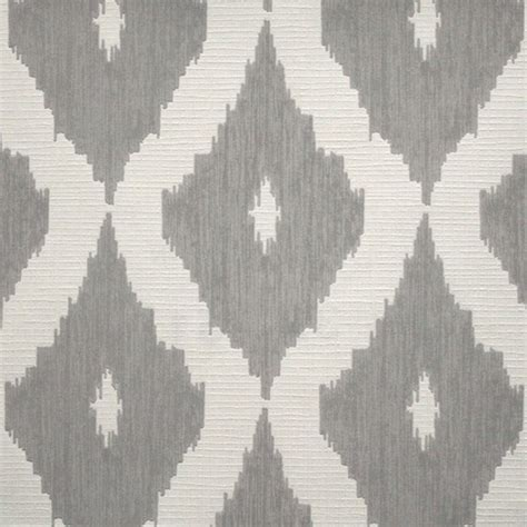 designer grey wallpaper uk kelly s ikat wallpaper by kelly hoppen designer