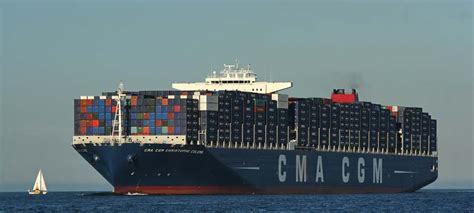shipping a boat from usa to uk freighter travel specialists in cargo passenger travel