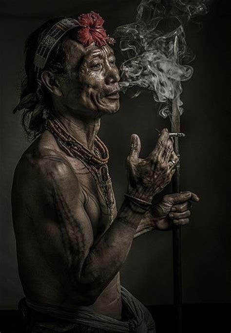 tattoo suku mentawai 17 best images about mentawai tribe on pinterest