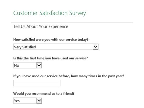 whole foods cover letter exle customer satisfaction survey