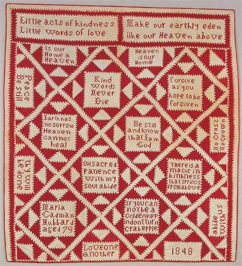Leter Quilt Museum by 1000 Images About New York On Folk Nyc