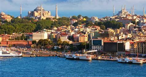 quanti ml si possono portare in aereo voli napoli istanbul turchia aeroporto di napoli