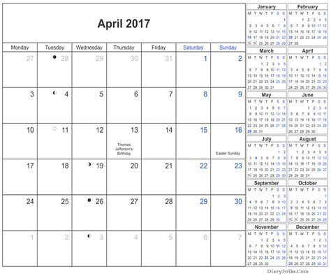 printable calendar australia 2018 april 2018 australia calendar with holidays