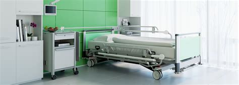 linet beds bariatric healthcare bed image 3 xxl linet beds