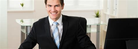 sales director sales director interview questions hiring workable