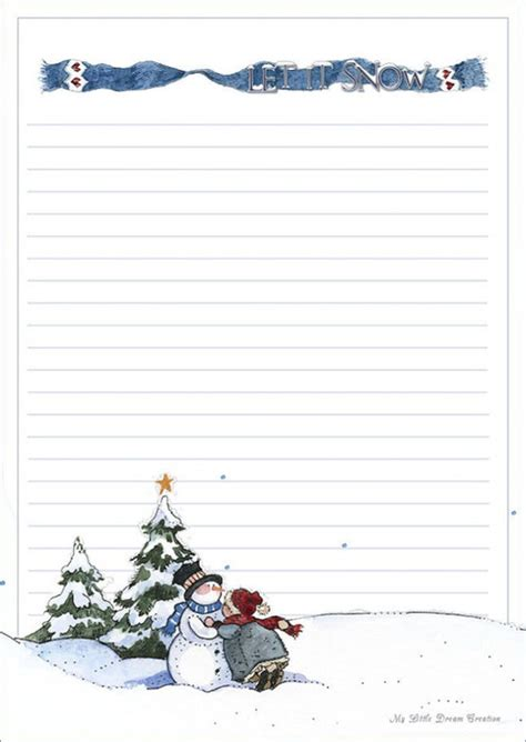template for father christmas letter new calendar search results for letter templates from father christmas