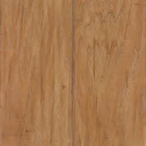 mohawk heirloom collection laminate flooring hickory at menards kitchen pinterest