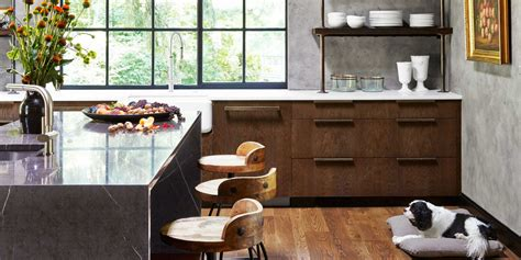 rustic modern decor rustic modern kitchen rustic modern decor