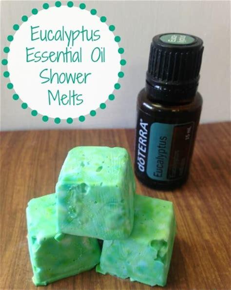 16 diy bath shower bomb ideas diy to make