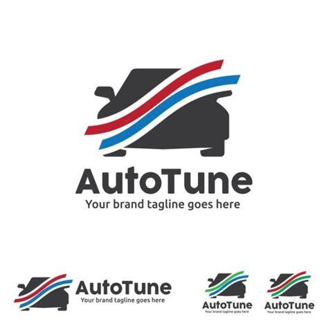 Auto Logo Design Free by Auto Tune Logo Design Vector Vector Car Free Download