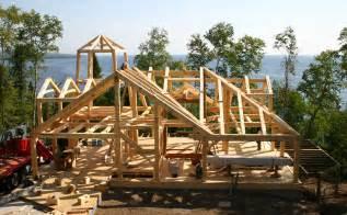 timber frame homes plans custom timber frame home design construction minnesota