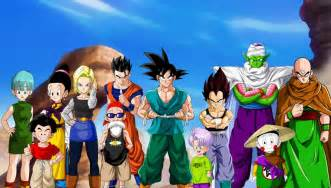 Dragon ball quot to make a super return sbs popasia