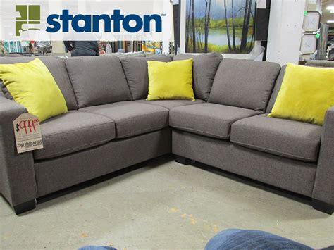 stanton sofas oregon stanton furniture sofa oregon home everydayentropy com