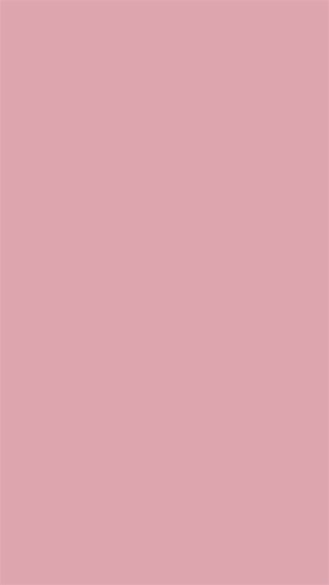 wallpaper rose gold color for iphone x iphonexpapers