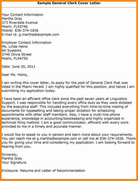 application cover letter general 28 images best sle